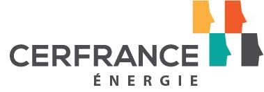 Conseil CERFRANCE ENERGIE